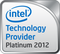 badge-intel
