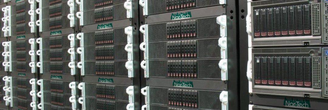 datacenter-branded