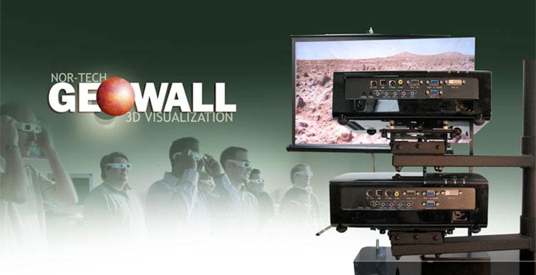 Geowall торрент скачать