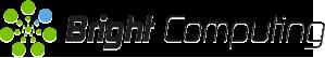 logo-bright