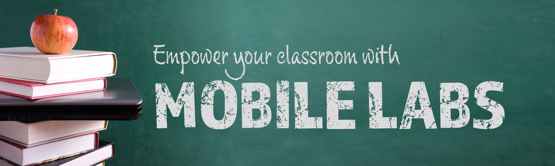 mobilelabs-banner