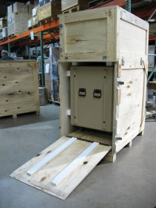 shipping-crate