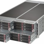 supermicro-4U_fat_twin_3.5