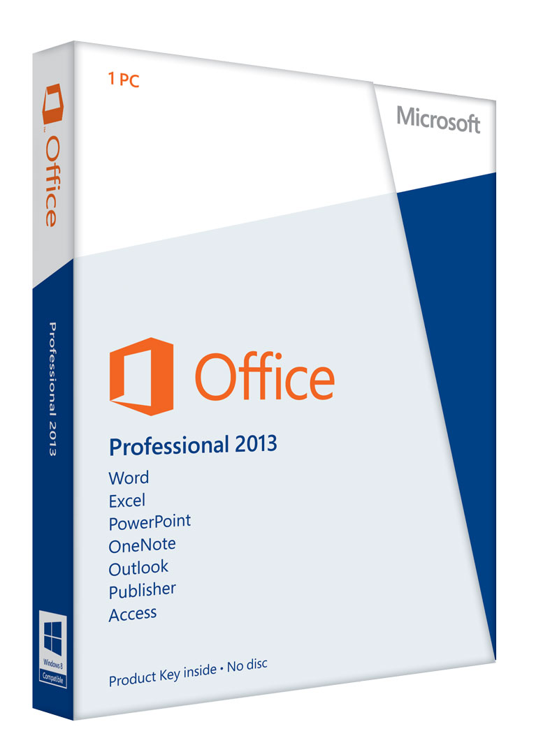 EN_Office2013_Professional
