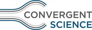 ConvergentScience-logo-FINAL