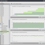 GPU-cluster-monitoring-graphs-882