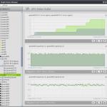 GPU-cluster-monitoring-graphs-882