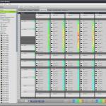 GPU-cluster-monitoring-rackview