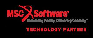 MSC_Logo_SRDC_TP-Final