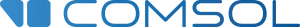 logo_comsol_blue_1571x143
