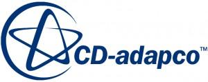 CD-adapco TM 924C
