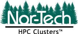 nor-tech4C-HPC_Clusters