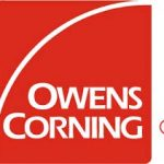 nor-tech-case-study-owens-corning