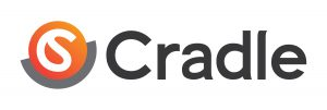 Cradle_2015_Logo