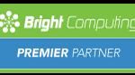 Bright Premier Partner