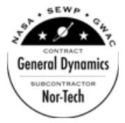 Nor-Tech 2019 - Nor-Tech