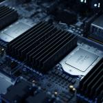 Benchmark AMD EPYC Milan Processor