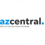 HPC News AZ Central
