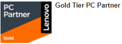 Lenovo Reseller-Nor-Tech